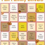 Free Printables – New Life Overnight – Free Printable Bible Bingo For Preschoolers