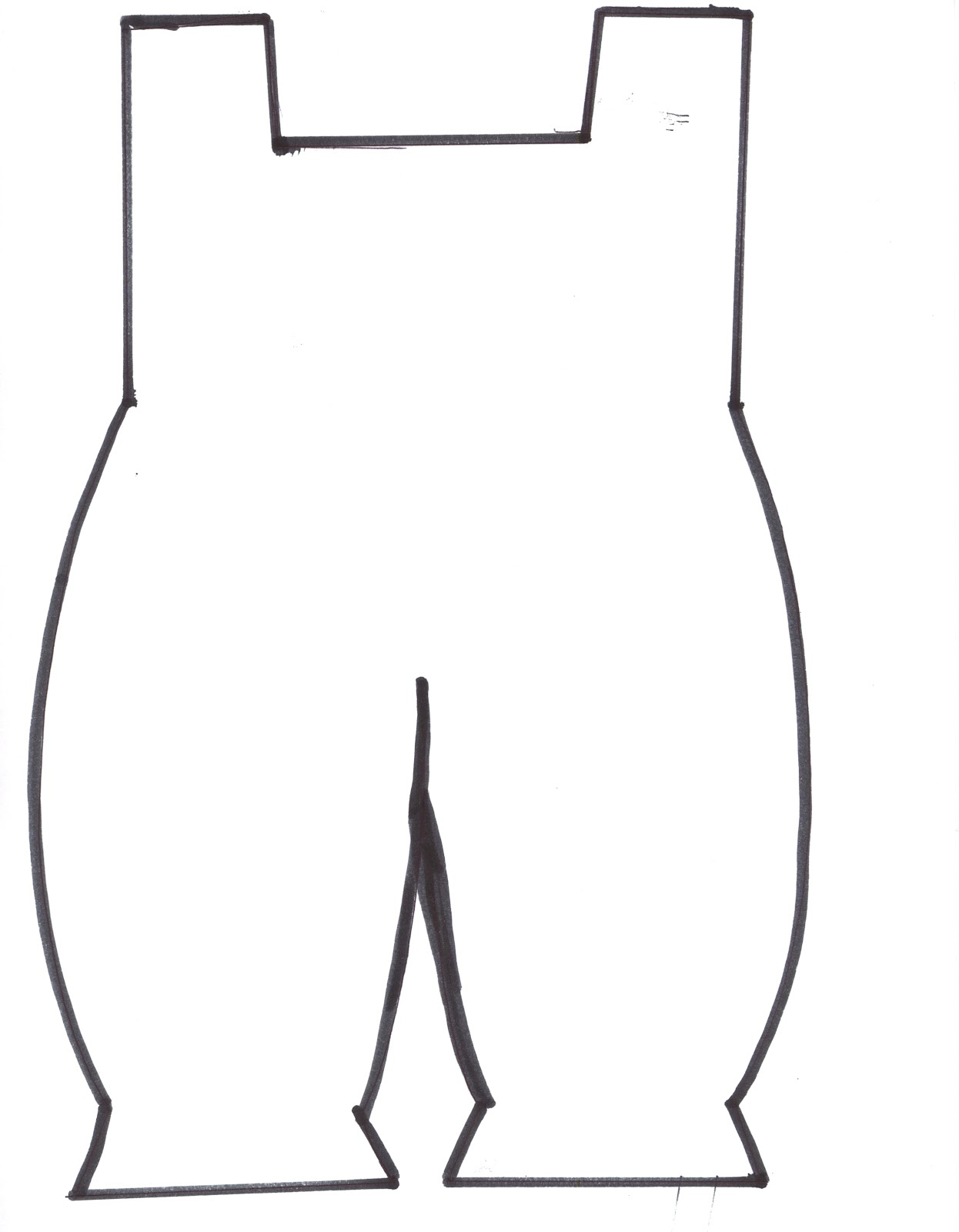 Free Scarecrow Hat Cliparts, Download Free Clip Art, Free Clip Art - Free Scarecrow Template Printable