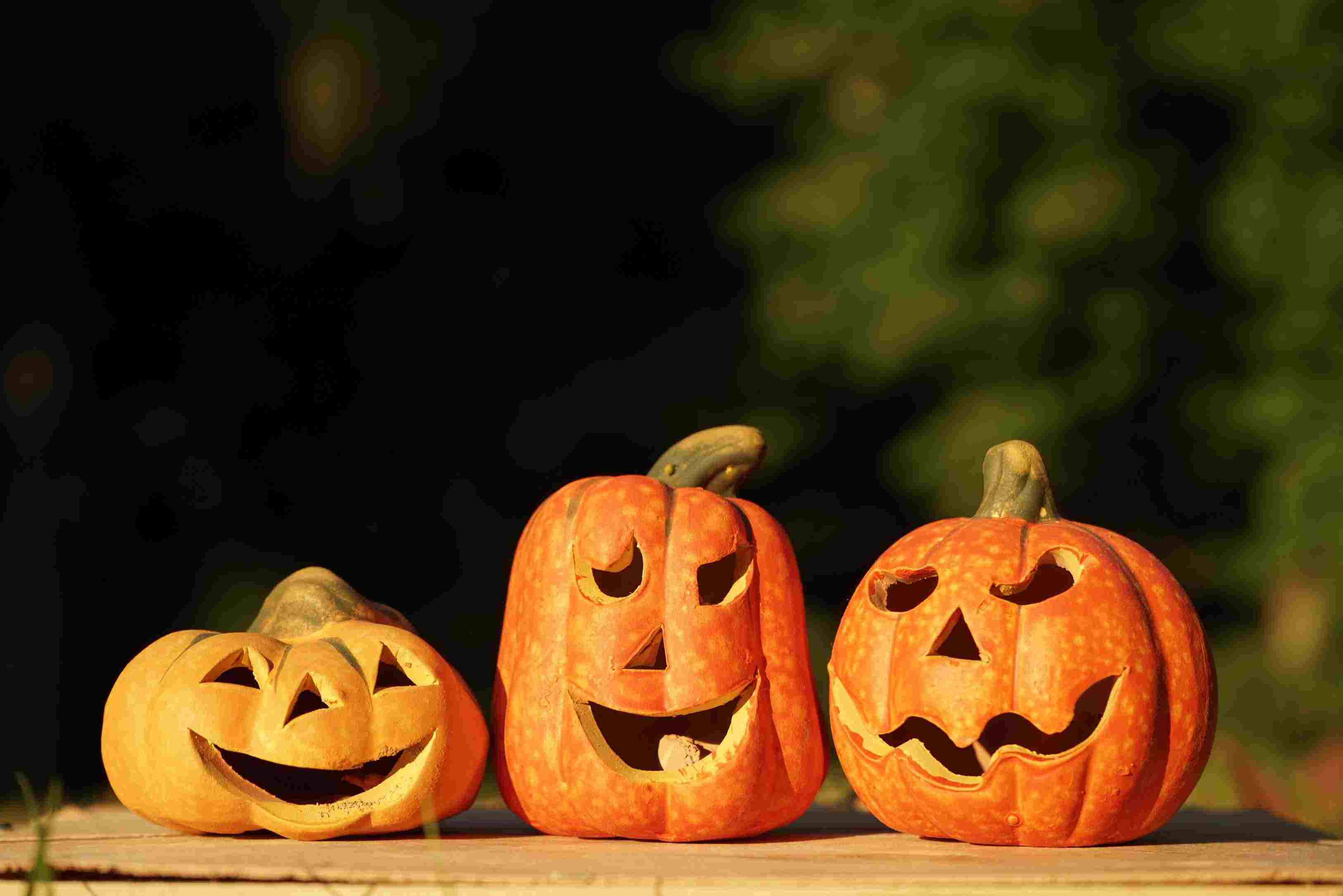 Free Scary Pumpkin Stencils Luxury From Free Pumpkin Carving - Scary Pumpkin Stencils Free Printable