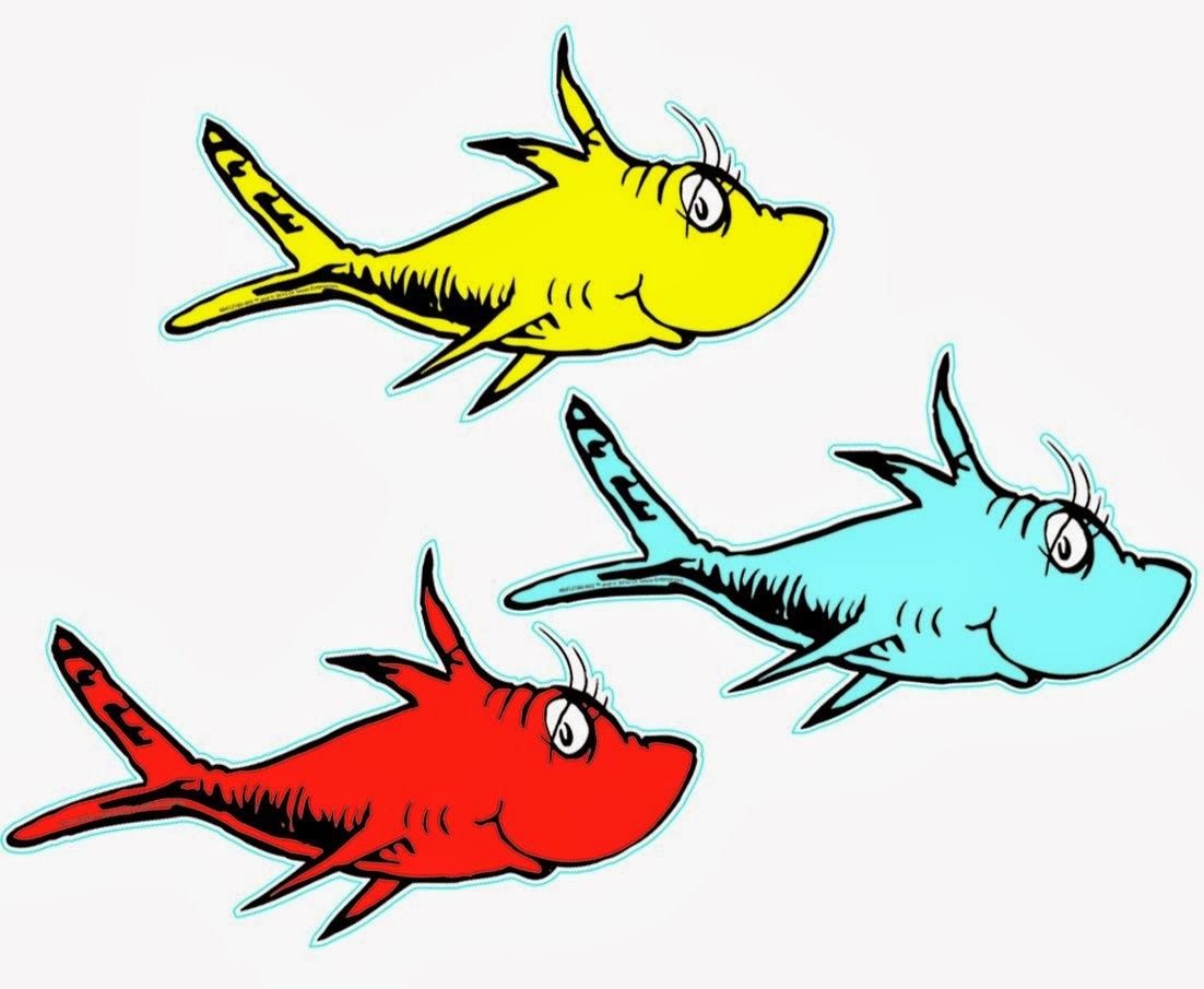 Free Seuss Cliparts, Download Free Clip Art, Free Clip Art On - Free Printable Dr Seuss Clip Art