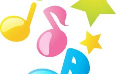 Free Signs And Symbols In Music, Free Printable Music Signs, – Free Printable Custom Signs