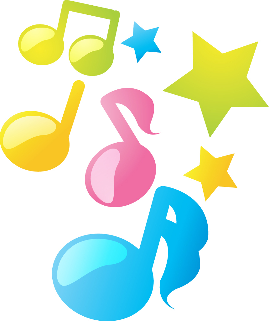 Free Signs And Symbols In Music, Free Printable Music Signs, - Free Printable Music Posters