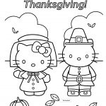 Free Thanksgiving Coloring Pages For Adults & Kids   Happiness Is   Free Printable Thanksgiving Coloring Placemats