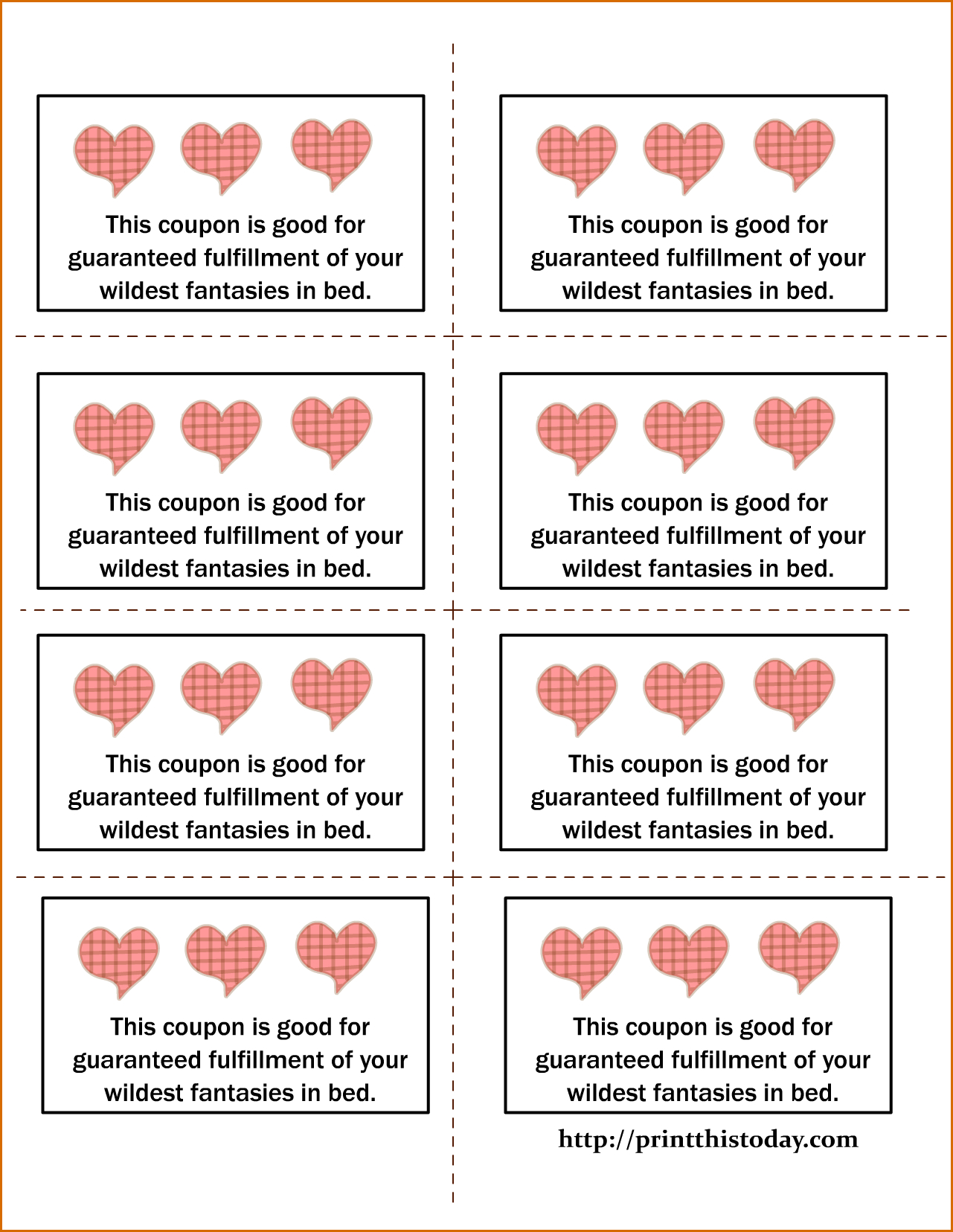 Free Travel Gift Certificate Template Elegant Coupons  Picture - Free Printable Coupon Templates