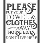 Free Vintage Bathroom Printables | Hobbies And Crafts | Pinterest   Free Printable Bathroom Quotes