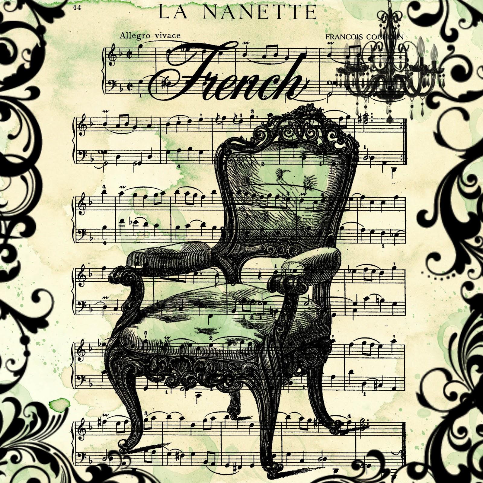 Free Vintage Digital Stamps**: Free Digital Scrapbook Paper - Grungy - Free Online Digital Scrapbooking Printable