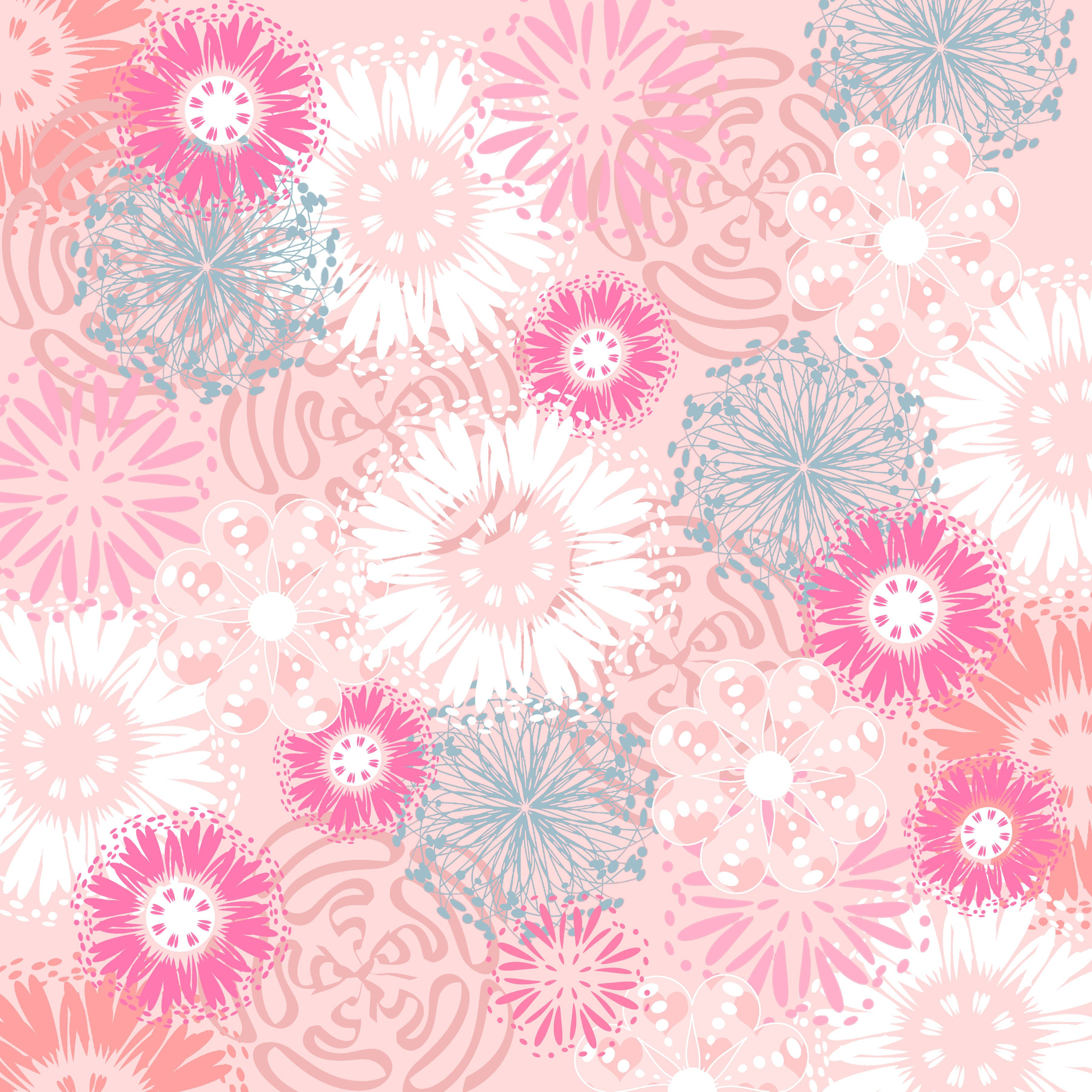 Free+Printable+Scrapbook+Paper   Scrapbook Paper   Pinterest - Free Printable Background Pages
