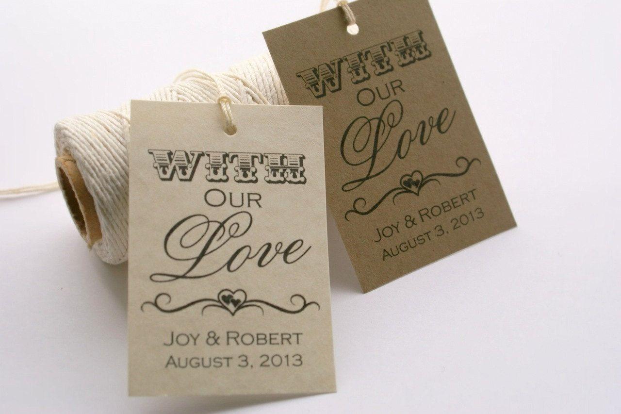 Free+Printable+Wedding+Favor+Tag+Templates | Creativetracy | Wedding - Free Printable Wedding Favor Tags