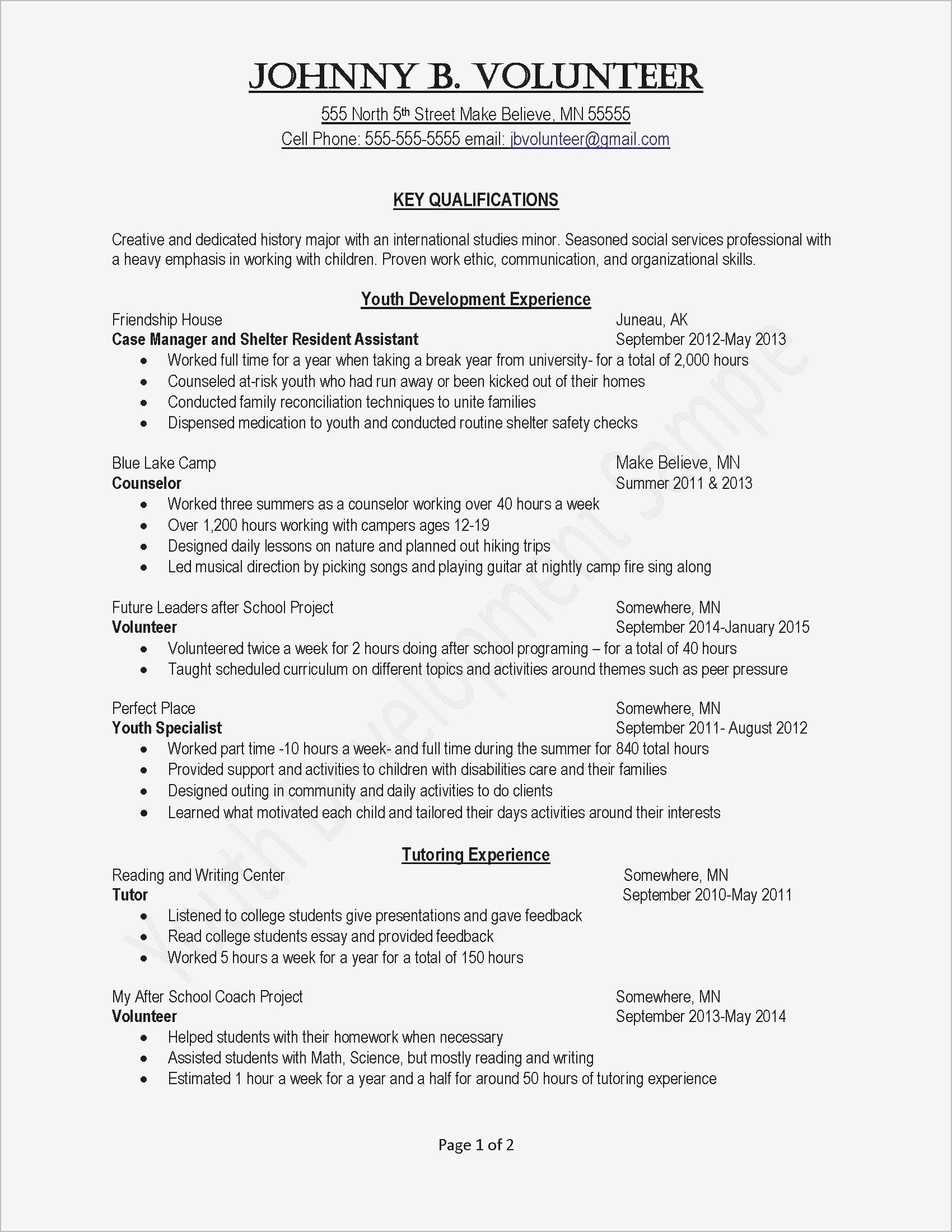 Fresh Free Printable Resume Templates Microsoft Word - Vcuregistry - Free Printable Lock Pick Templates