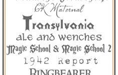 Free Printable Fonts