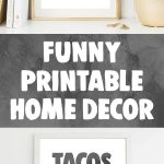 Funny Quotes | Emerald And Mint Designs | Printables, Diy, Free   Free Printable Funny Signs