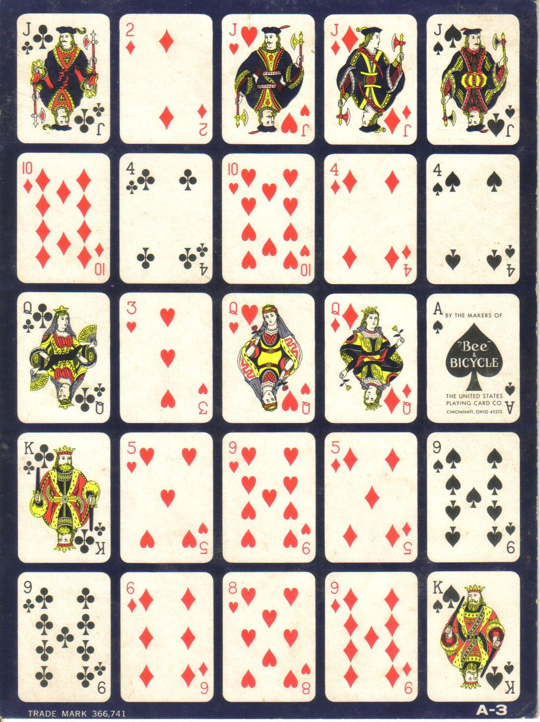 Games To Print For Free | 5 Best Images Of Printable Pokeno Game - Free Printable Pokeno Game Cards