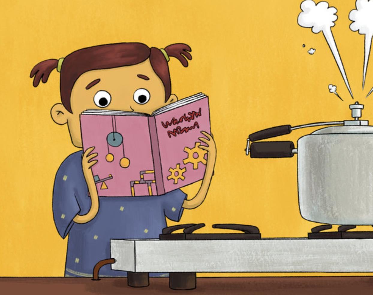 Grade 1 To Grade 3 | Free Kids Books - Free Printable Story Books For Grade 2