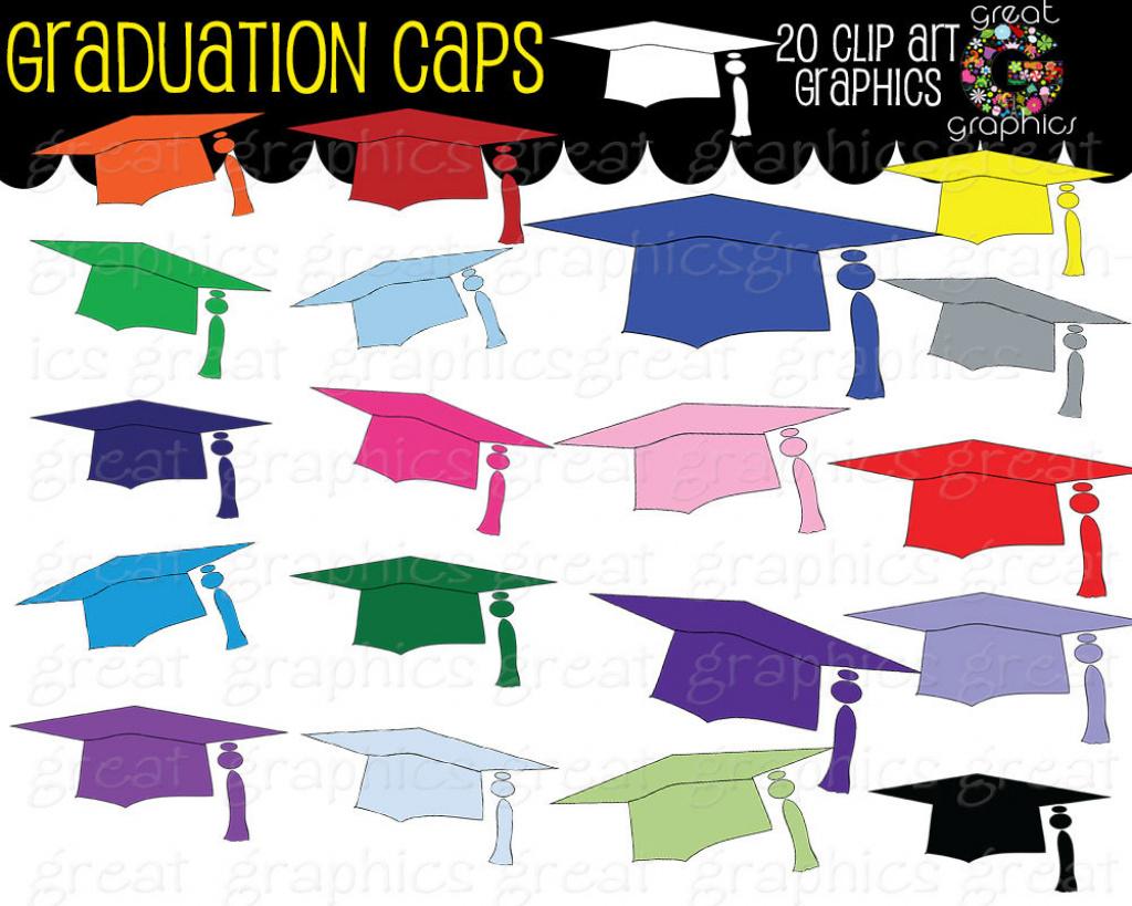 Graduation Clip Art Free Printable | Clipart Panda - Free Clipart - Free Printable Kindergarten Graduation Clipart