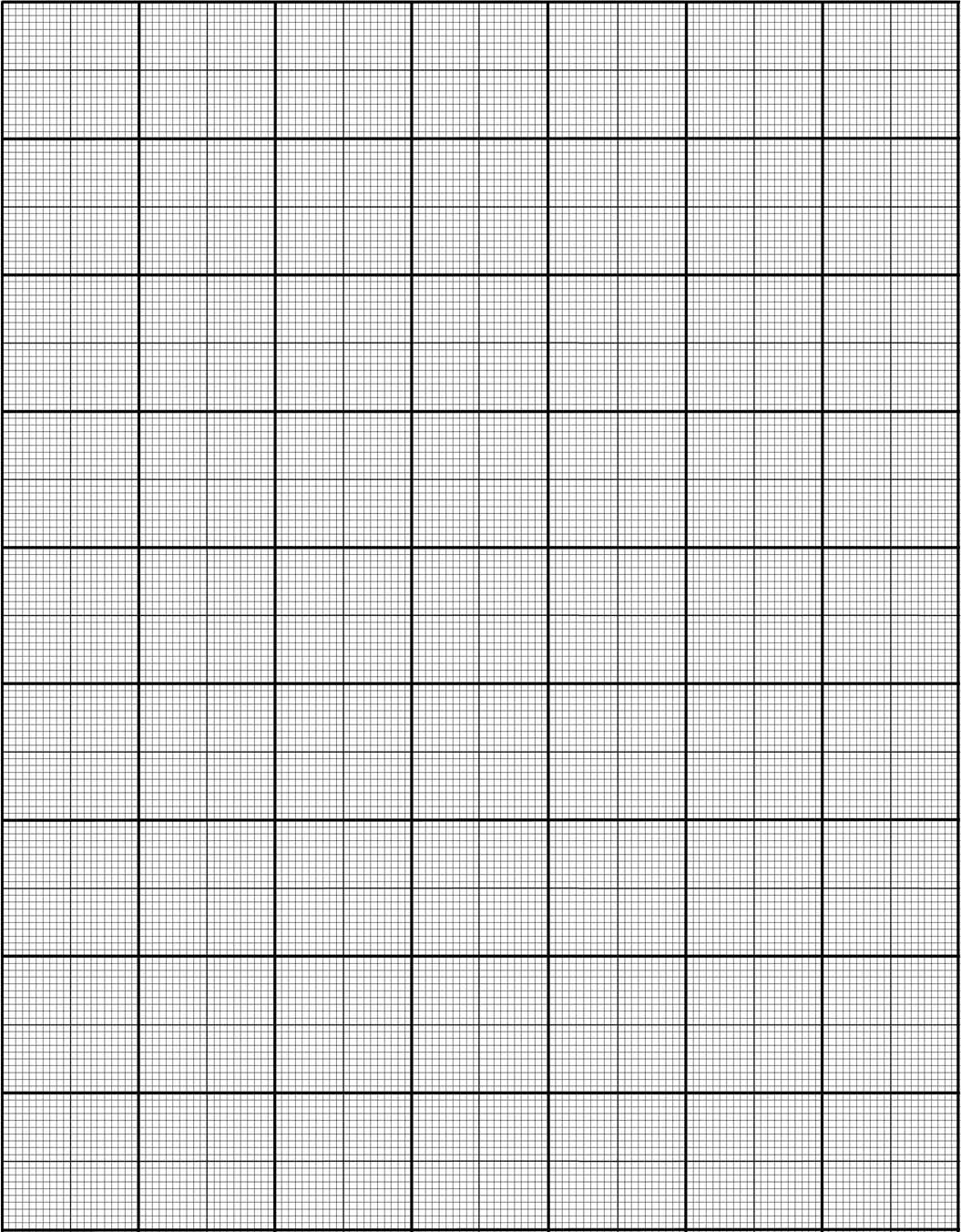 Graph Paper Template 541 | Projects To Try | Graph Paper, Printable - Free Printable Graph Paper For Elementary Students