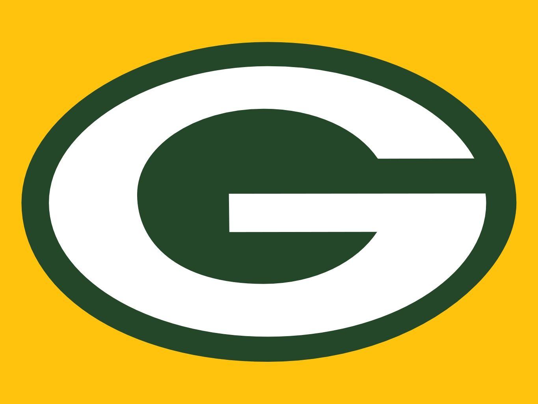 Green Bay Packer Logo Clip Art - Clipart Best   Taylor   Pinterest - Free Printable Green Bay Packers Logo