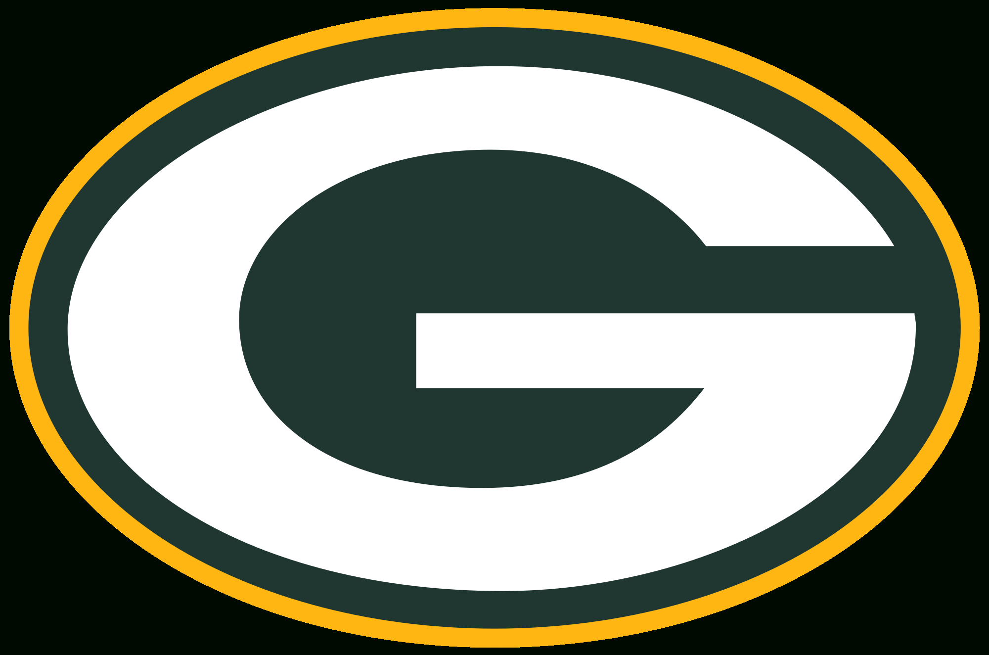This is a photo of Gorgeous Green Bay Packers Drawing