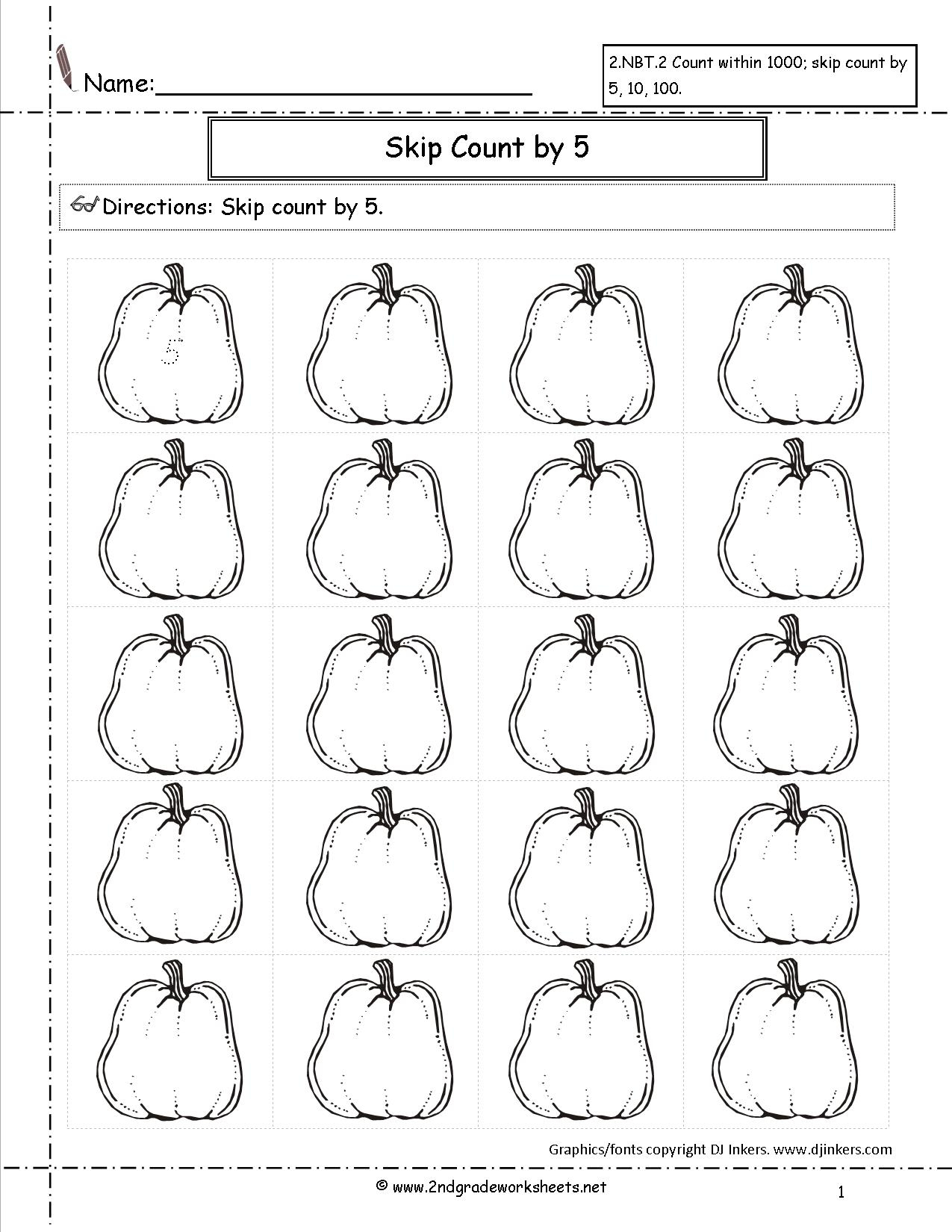 Halloween Worksheets And Printouts - Free Printable Halloween Worksheets