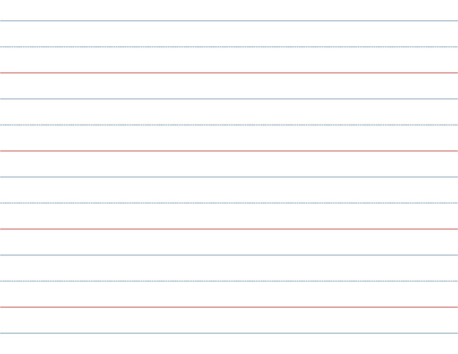 Handwriting Papers   Essay Help Tttermpaperhsez.ecommercegateway - Free Printable Handwriting Paper