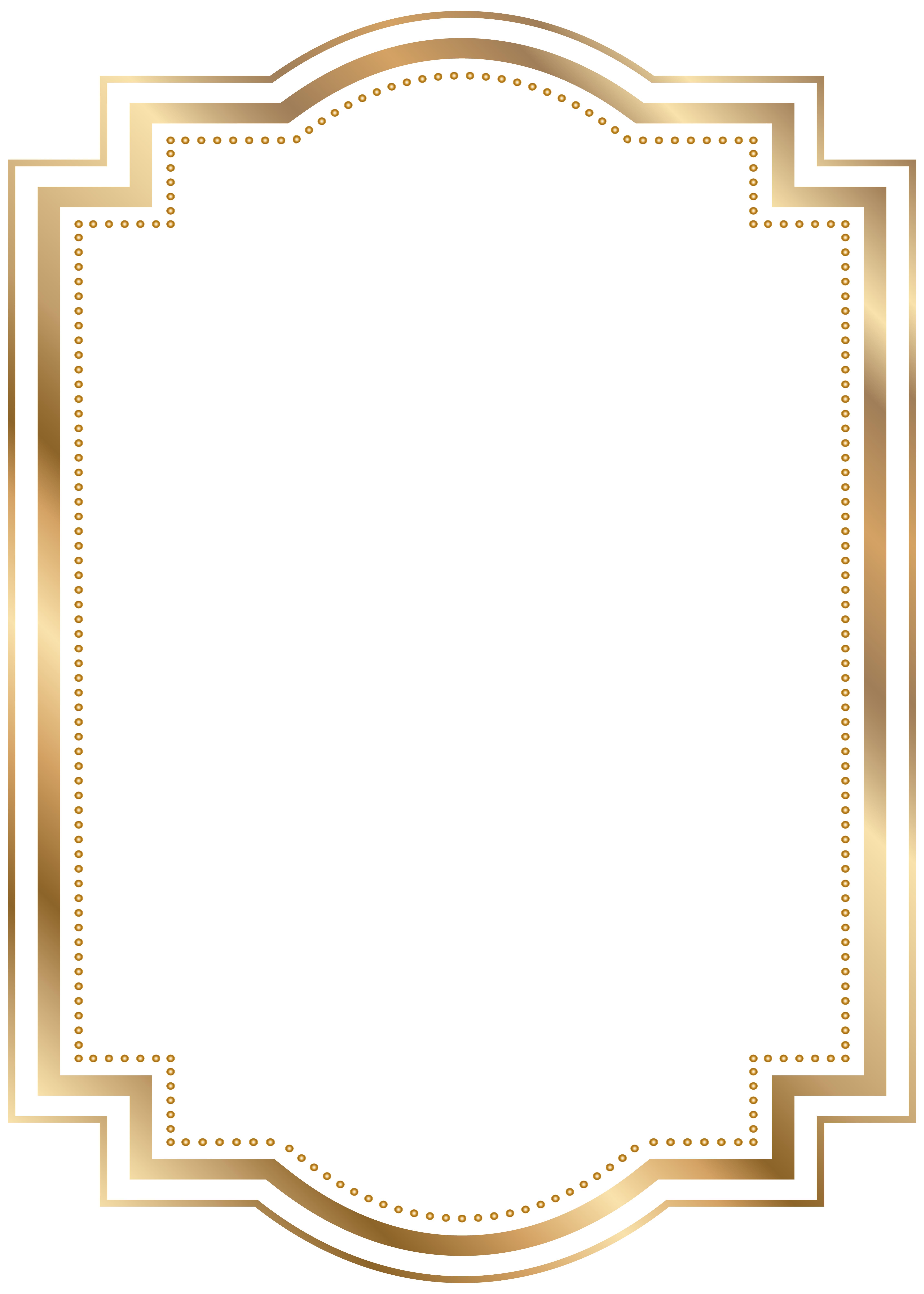 Hd Blank Flag Template Printable Vector Drawing » Free Vector Art - Free Printable Blank Flag Template