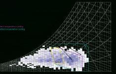 Hd Wallpapers Psychrometric Chart Givoni Dwallandroidawall.ml – Printable Psychrometric Chart Free
