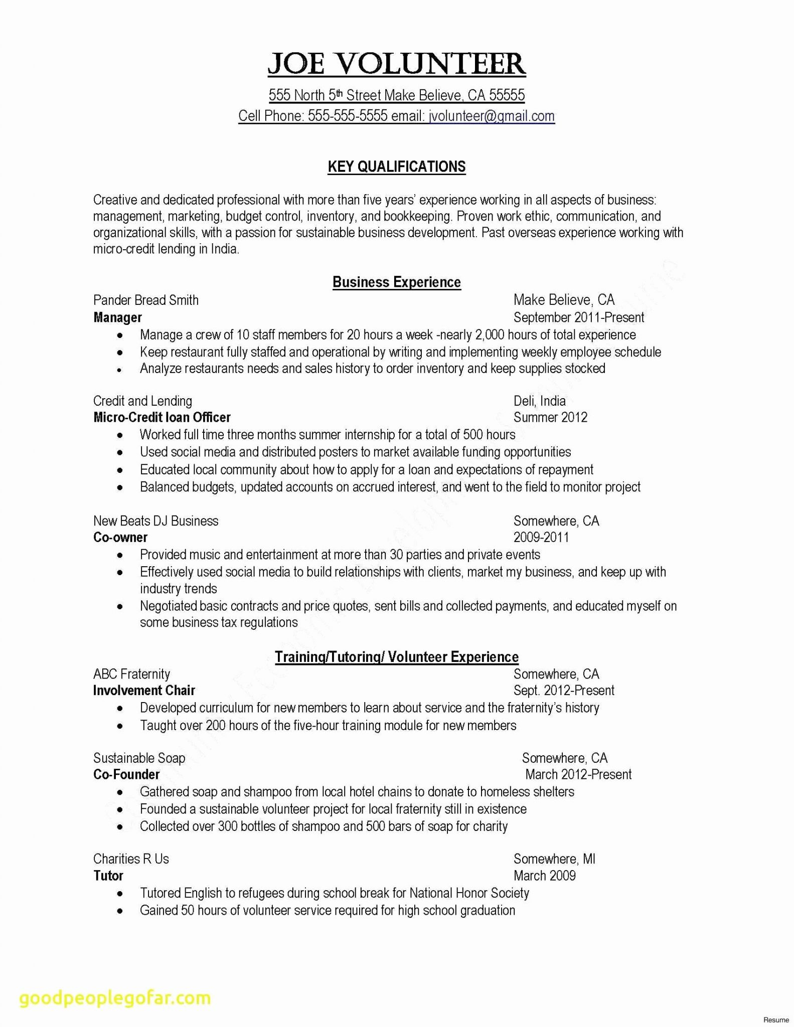 Home Daycare Contract Examples - Lera Mera Business Document Template - Free Printable Home Improvement Contracts