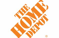 Home Depot Latest Deals – The Krazy Coupon Lady – Free Printable Home Depot Coupons