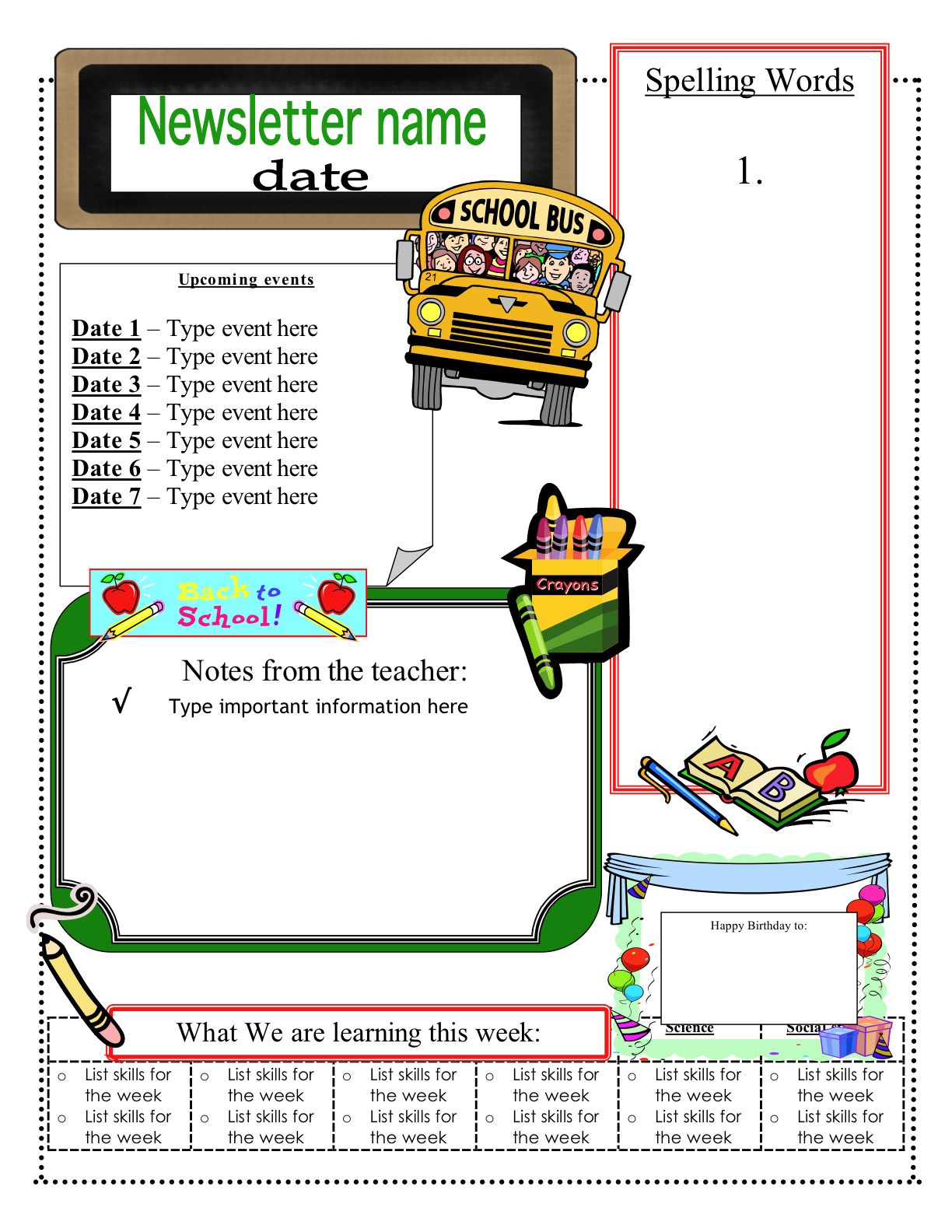 Homework Passes Black And White Market. Work - Show All - Whbm - Free Printable Homework Pass Coupon