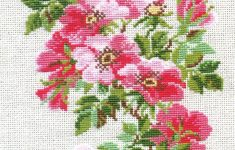 Horse. Free Cross Stitch Pattern | Better Cross Stitch – Needlepoint Patterns Free Printable