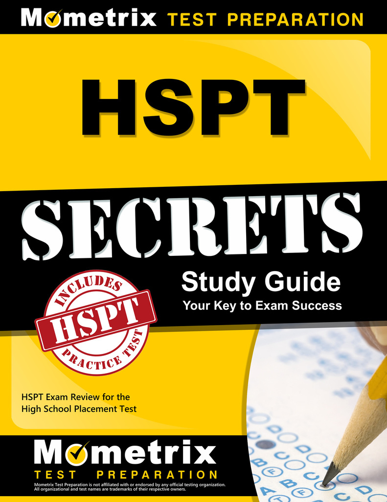 Hspt Verbal Skills Practice Test (Updated 2019) - Free Printable Hspt Practice Test