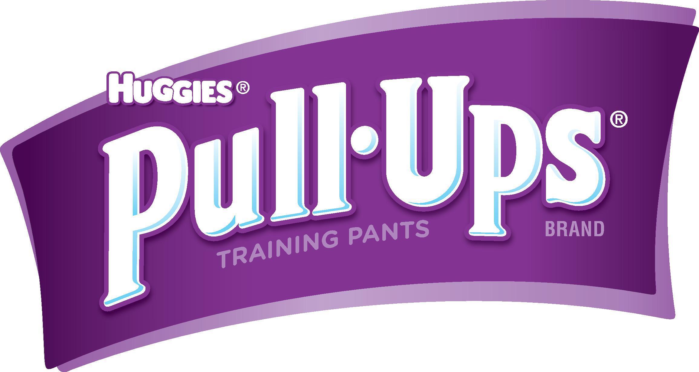 Huggies Pull Ups Training Pants Printable Coupon + Potty Training - Free Printable Coupons For Huggies Pull Ups