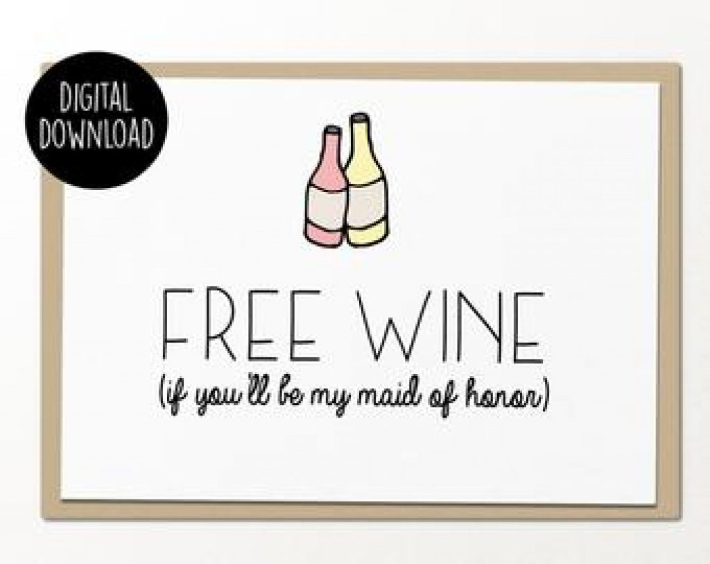 I Can T Say I Do Without You Free Printable | Free Printable - I Can T Say I Do Without You Free Printable