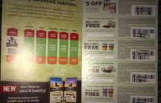 Ideal Balance Archives – Pennywisepaws – Free Printable Science Diet Coupons