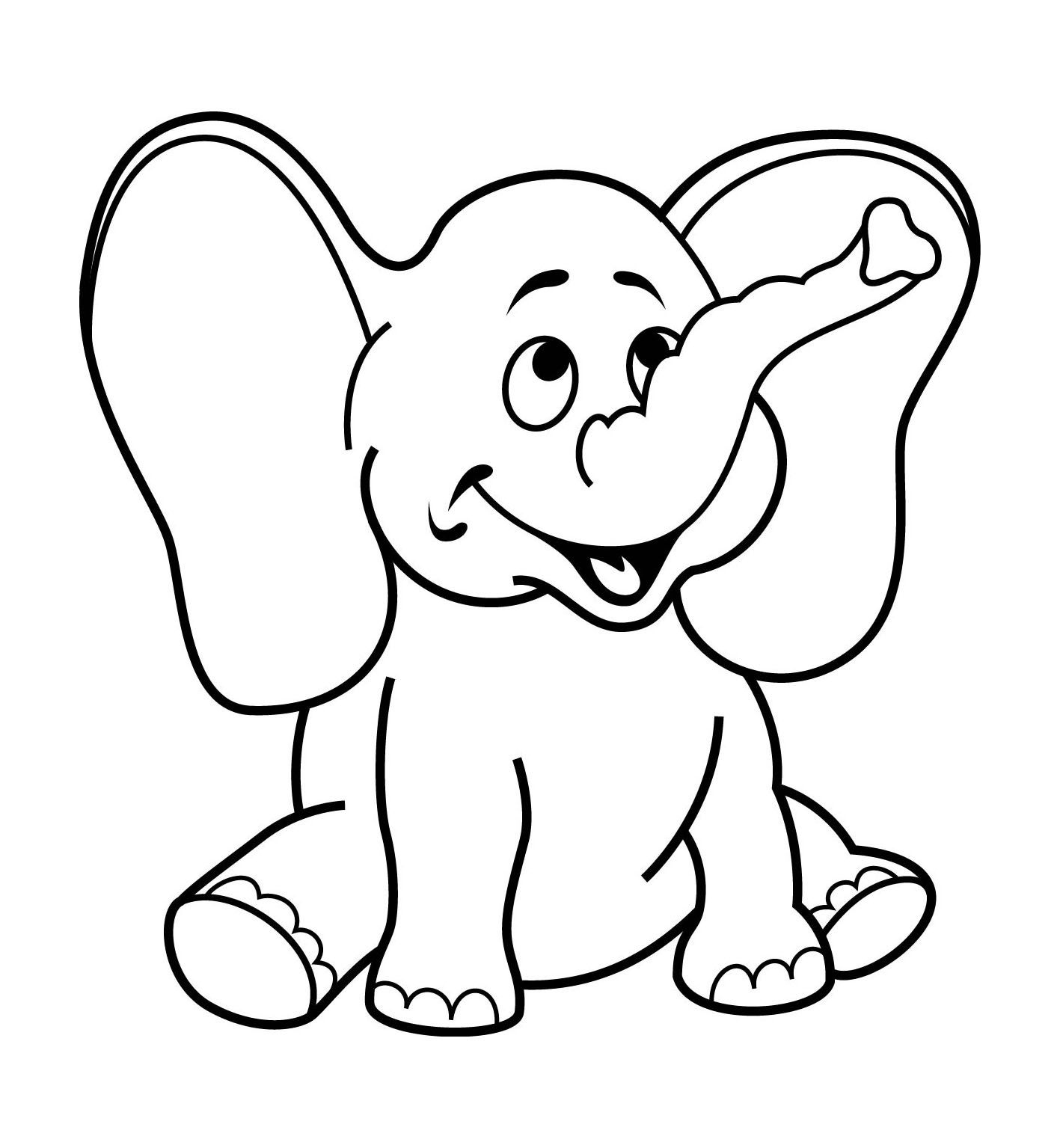 Image Result For Printable 2 Year Old Activities   Worksheets - Free Printable Coloring Pages For 2 Year Olds