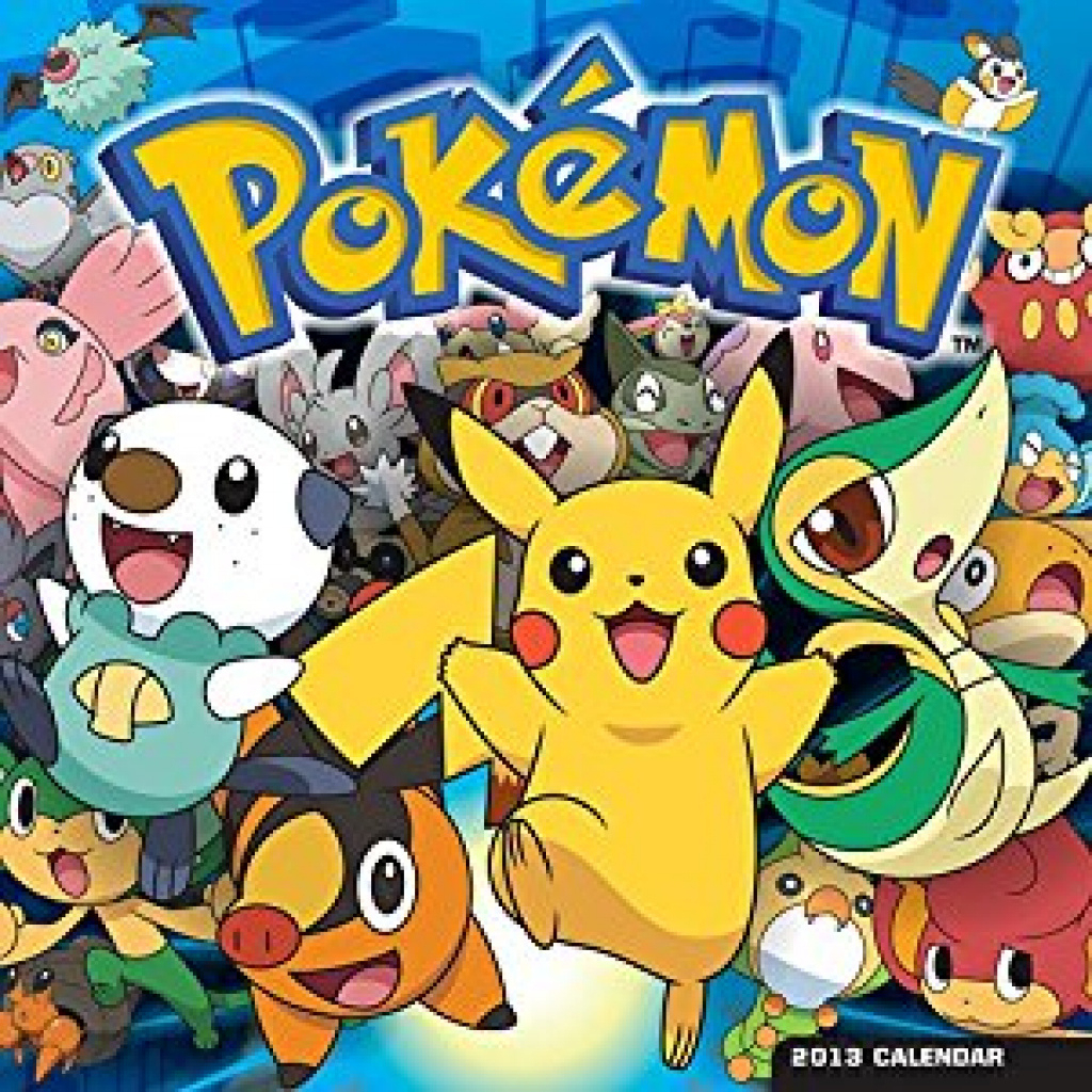 Index Of /cdn/13/2001/861 In Pokemon Binder Cover Printable Free - Pokemon Binder Cover Printable Free