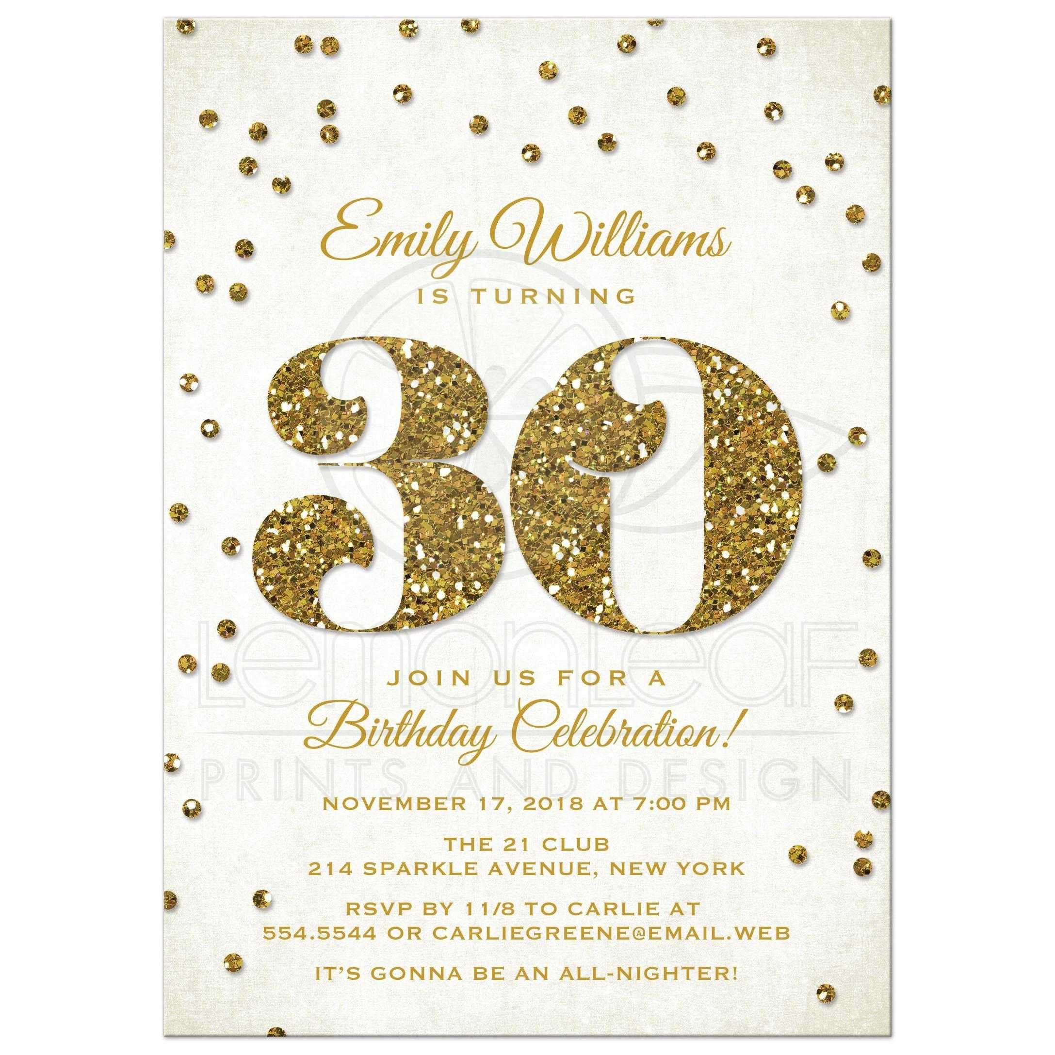 Inspirations: 70Th Birthday Save The Date Cards | Printable Birthday - Free Printable Save The Date Birthday Invitations