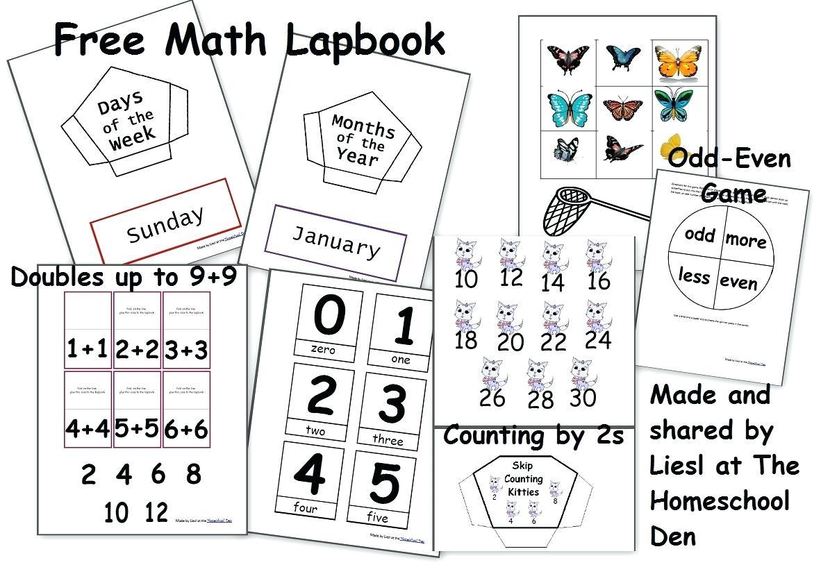 Is Homeschooling Free Math – Sacredblue.club - Homeschooling Paradise Free Printable Math Worksheets Third Grade