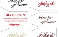Free Printable Fonts No Download