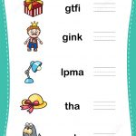 Jumble Word Game Copy | Free Printable Puzzle Games   Free Printable Jumble Word Games