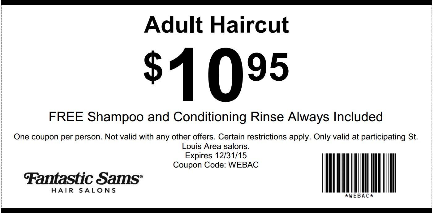 Kids Haircut Coupons Kids Haircut Coupons | Hairstyles Ideas - Supercuts Free Haircut Printable Coupon