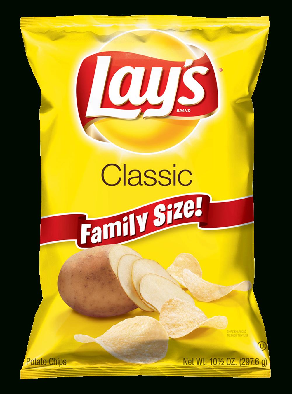 Lays Potato Chips | Potato In 2019 | Lays Potato Chips, Frito Lay - Free Printable Frito Lay Coupons