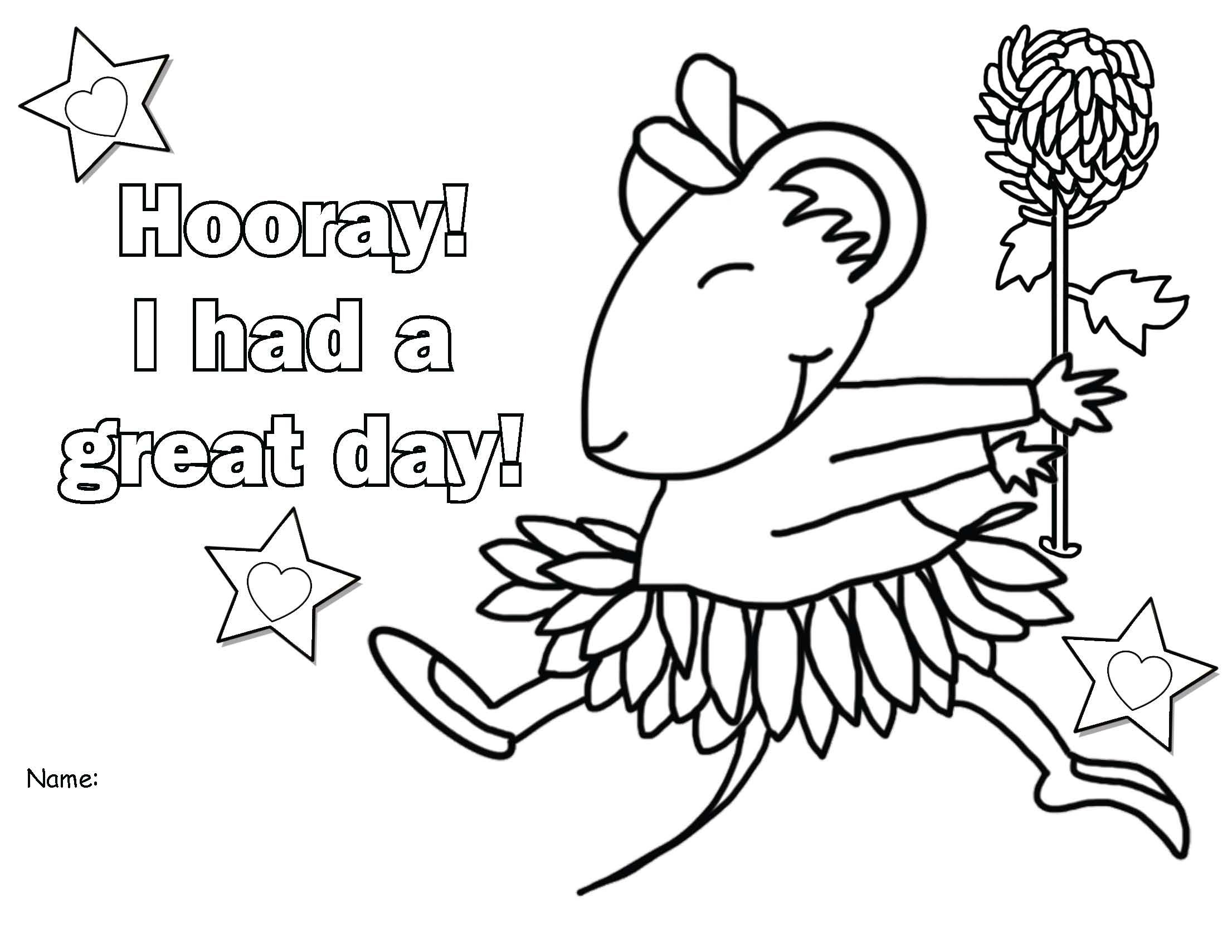 """Loads Of Activities To Go With The Story """"chrysanthemum""""kevin - Chrysanthemum Free Printable Activities"""