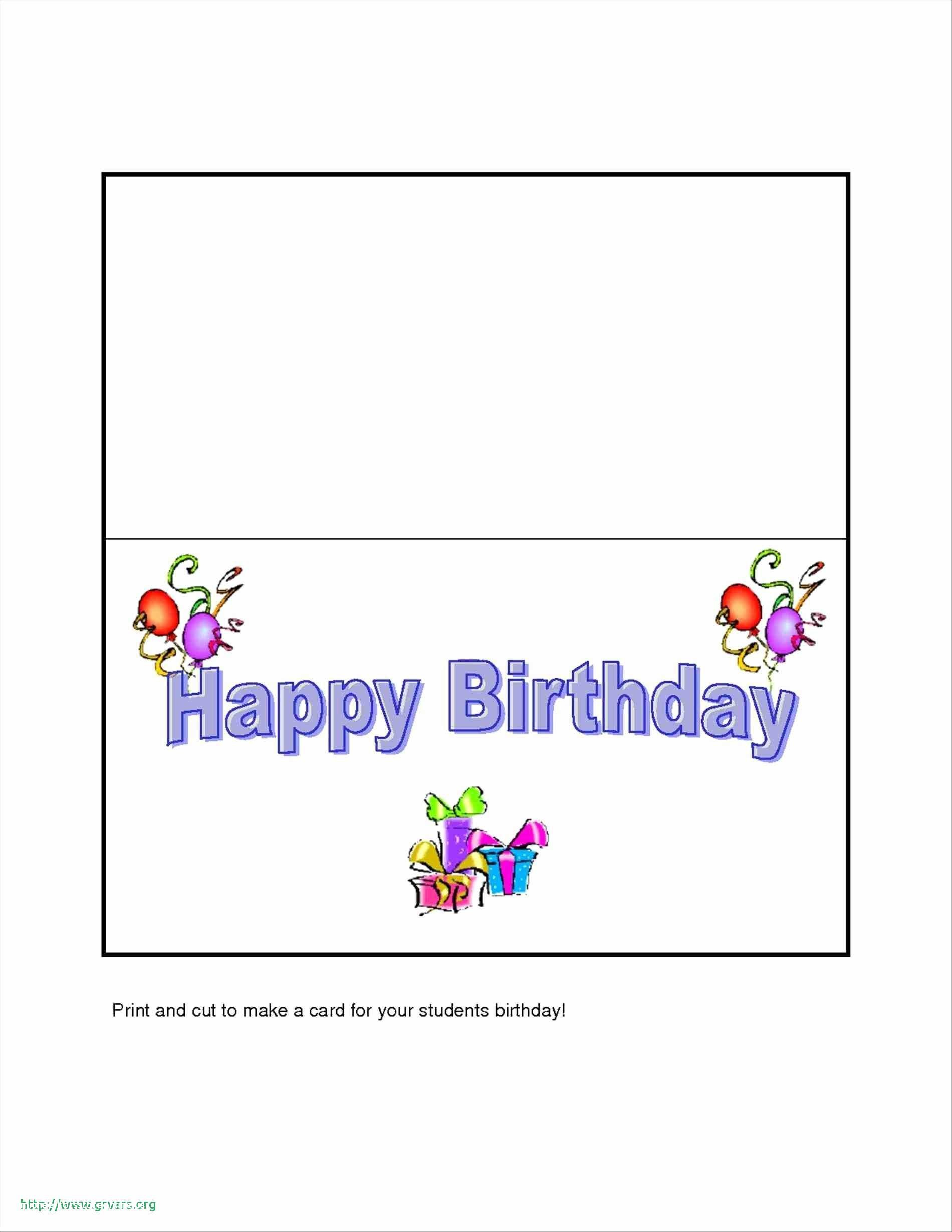 Lovely Print Christmas Cards Online | Birthday Card | Greeting Card - Free Printable Happy Birthday Cards Online