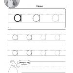 Lowercase Letter Tracing Worksheets (Free Printables)   Doozy Moo   Free Printable Tracing Alphabet Worksheets