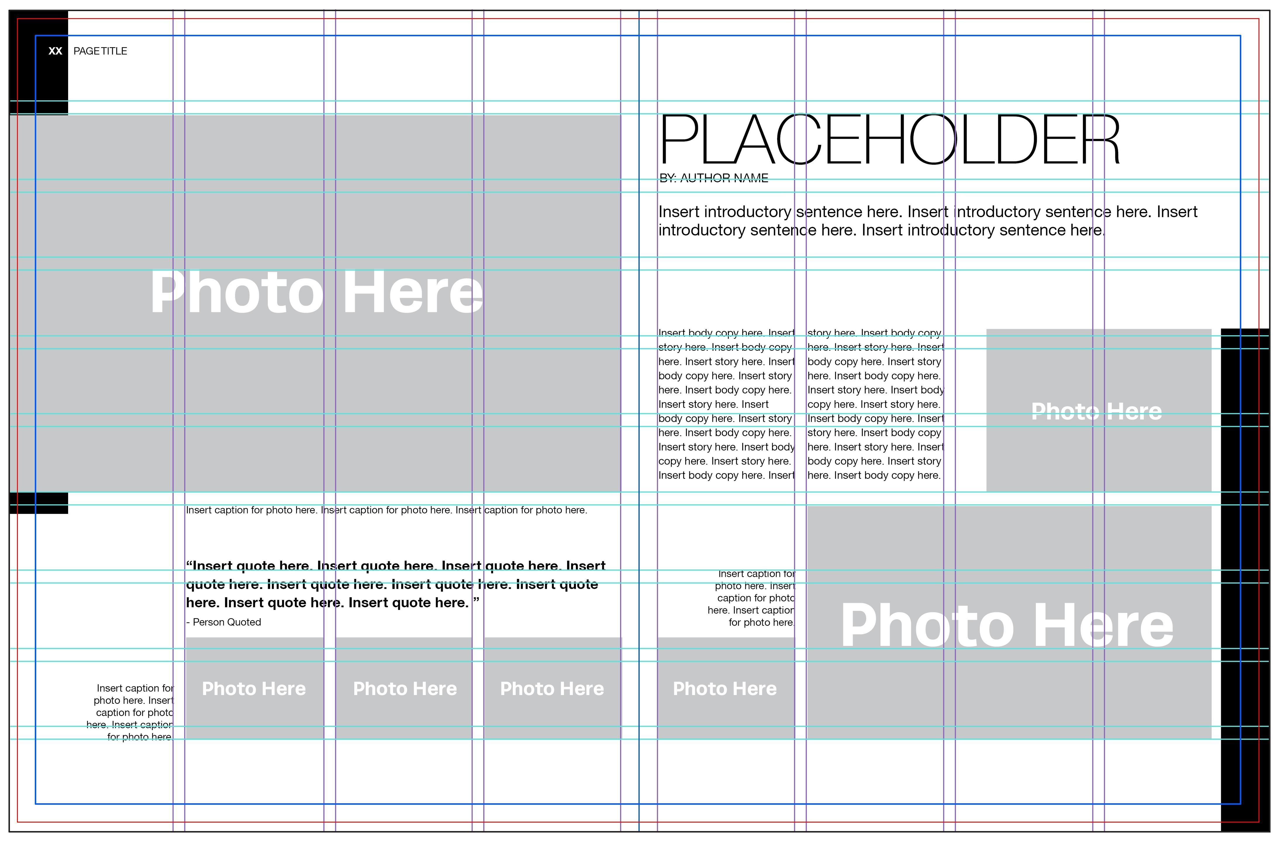 Maxresdefault On Free Yearbook Templates - Example Resume Template - Free Printable Yearbook Templates