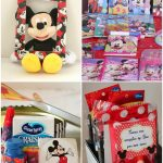 Mickey Mouse Clubhouse Party Ideas & Free Mickey Mouse Printables   Free Printable Mickey Mouse Decorations