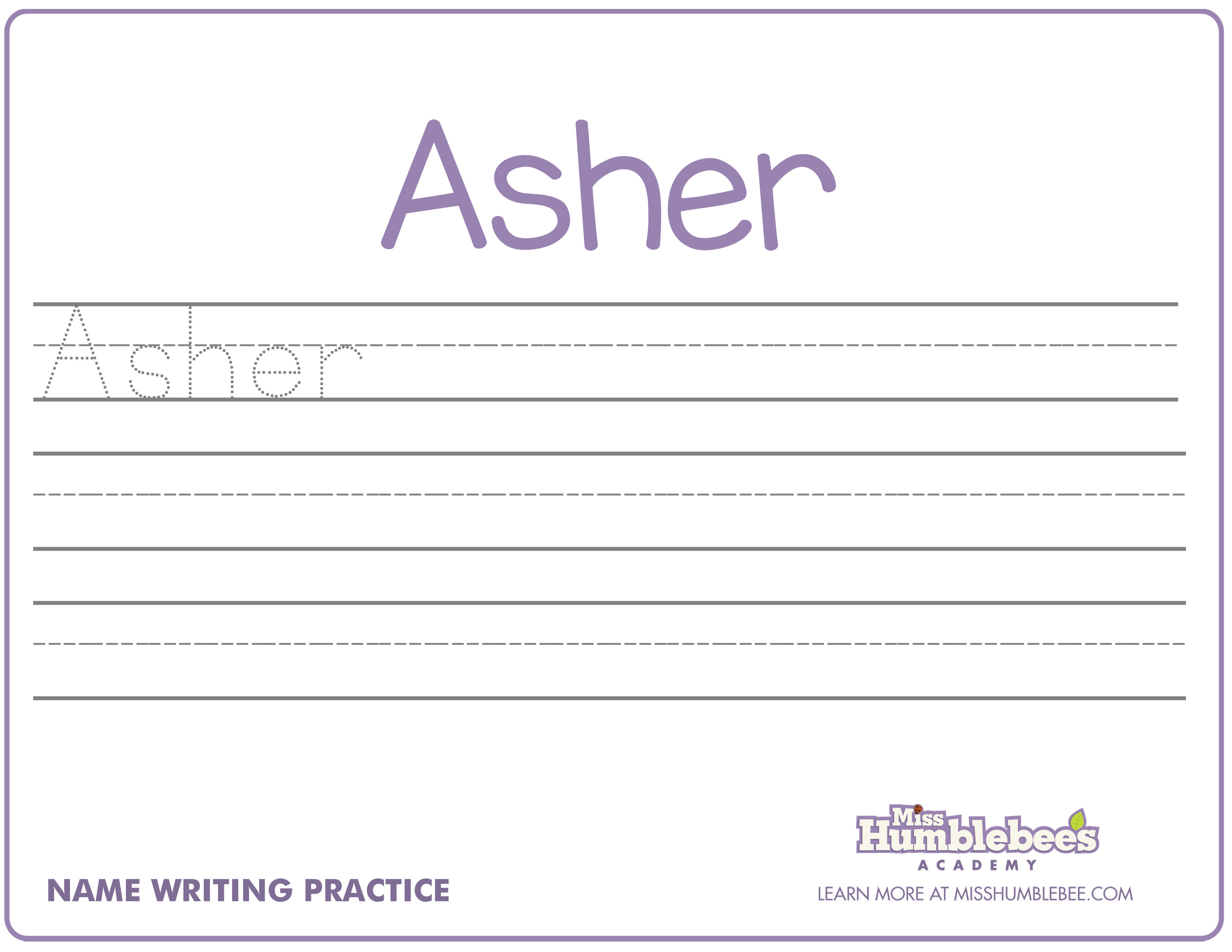 Name Writing Practice Worksheets Best Of Handwriting Worksheets Left - Free Printable Left Handed Worksheets