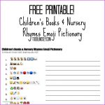 New Free Printable Children S Church Curriculum Fresh 36 New   Free Printable Children's Church Curriculum