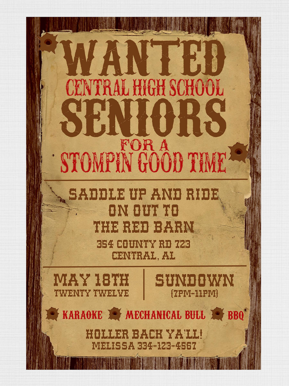 Nice Wanted Poster Invitation Template Images Gallery. Wanted Poster - Free Printable Wanted Poster Invitations
