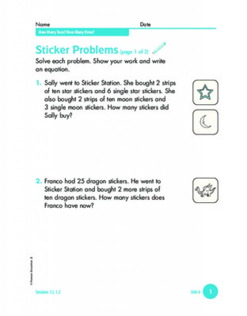 Notice Free Printable Winterization Stickers & User's Guide Manuals - Free Printable Winterization Stickers